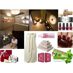 """""""Gifted Spa Trip in Florence For Natalia's Birthday"""" by erikleifnorthman on Polyvore Florence, Spa, Birthday, Polyvore, Life, Shopping, Design, Women, Birthdays"""