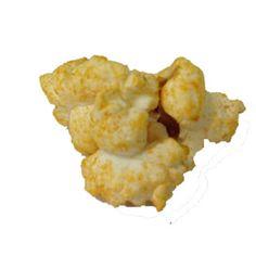 Buffalo Parm Garlic Popcorn from Pittston Popcorn Co. for $4.49