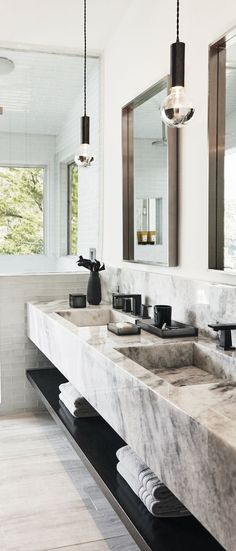 82 Best SPA BATHROOM IDEAS images in 2019 | Bathroom ...