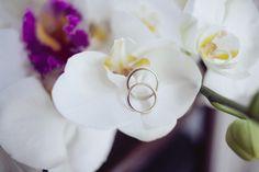 casamento trancoso bahia ludi pierre charlotte valade inspire blog minha filha vai casar_2586