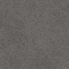 Johnsonite Tarkett Vinyl Flooring Acczent Heterogeneous Sheet