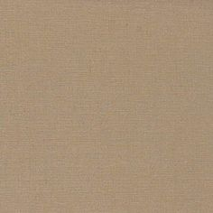 Lowest prices and fast free shipping on Lee Jofa fabric. Find thousands of patterns. Only first quality. Sold by the yard. SKU LJ-J0547-220.