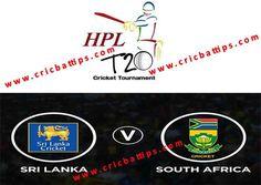 cricket betting tips guide of panchkula kings vs sirsa warriors rsa vs sri lanka odi match predicition Cricket Tips, Sri Lanka, Warriors, Military History