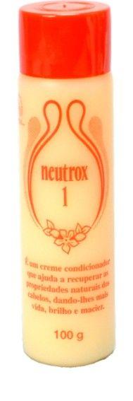 neutrox 1
