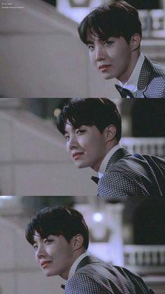 it's a story about a boy named taehyung.who loves his five brothers.the story begins Gwangju, Namjoon, Taehyung, Jimin, Bts Bangtan Boy, Jung Hoseok, Rapper, Lee Min Ho, K Pop