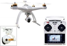 drone photography,drone for sale,drone quadcopter,drone diy Drone App, Drone Quadcopter, Baby Shoes Online, Small Drones, Phantom Drone, Pilot, Flying Drones, Drone For Sale, Drone Technology