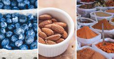 Vedieť, ako sa pri cukrovke správne stravovať nemusí byť vždy jednoduché. Omega 3, Quinoa, Dog Food Recipes, Cereal, Pets, Breakfast, Health, Animals And Pets, Health Care