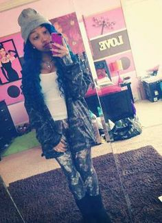 1000 images about omg girlz on pinterest baddies stars and tumblr