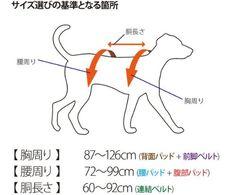 Amazon.com : Dog Lifting Aid - Mobility Harness - Large Size : Pet Halter Harnesses : Pet Supplies. Dog Lifting Aid - Mobility Harness - Large Size. http://www.amazon.com/Dog-Lifting-Aid-Mobility-Harness/dp/B008EXJIG2%3FSubscriptionId%3DAKIAIVRYJSO43DEAIMVA%26tag%3Ddogsicom-20%26linkCode%3Dxm2%26camp%3D2025%26creative%3D165953%26creativeASIN%3DB008EXJIG2 DogSiteWorldStore - http://DogSiteWorld.com/