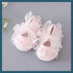 Cheap toddler shoes, Buy Quality baby girl princess shoes directly from China shoes baby girl Suppliers: Hot sale Cute lace Newborn Baby candy color First Walkers Cotton fabric Infant soft sole Toddler Shoes baby girls Princess shoes Little Girl Shoes, Baby Boy Shoes, Crib Shoes, Toddler Shoes, Baby Booties, Girls Shoes, Baby Girl Princess, Princess Shoes, Pink Princess