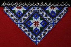 Du kan velge mellom disse mønstrene. Jeg syr og etter bilder eller andre mønstre, men da må du sende bildet på mail. TRYKK PÅ BILDENE FO... Bohemian Rug, Rugs, Design, Home Decor, Mary, Pictures, Farmhouse Rugs, Decoration Home, Room Decor