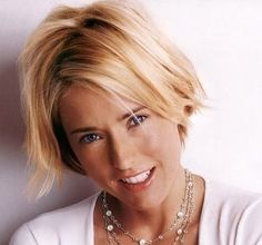 Tea Leoni Measurements