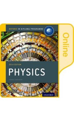 11 best top selling ib physics resources images on pinterest rh pinterest com