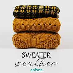 Onibon (@onibon_fashion) • Instagram photos and videos Instagram Fashion, Hand Knitting, Knitted Hats, Photo And Video, Videos, Winter, Sweaters, Photos, Handmade