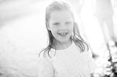 Maine family beach portrait on Drakes Island photographed by Brea McDonald Photography. Nantucket Beach, Family Beach Portraits, Extended Family, Maine, Photography, Photograph, Photography Business, Photoshoot, Fotografie