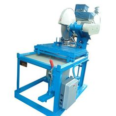 Brick Cutting Machine has great demand in the construction industry as it helps you to cut the bricks, tiles in equal and different sizes. Meta Therm Furnace Pvt. Ltd is the best Brick Cutting Machine Manufacturers in India therefore, we have the modern range to offer at the most reasonable price. Drop a mail to know more.