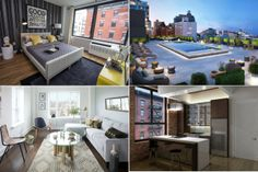 Best NYC rentals to snap up before theydisappear