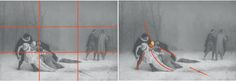 The 12 ultimate tips for composition in art