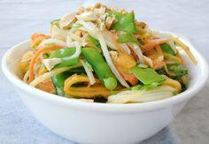 שבעה סלטים שבעה ימים  דיאטה מוצלחת כוללת בתוכה ירקות והרבה. אבל אם גם לכם כבר נמאס מהעגבנייה-מלפפון-פלפל, קבלו שבעה מתכונים לשבעה סלטים