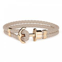bracelet-paul-hewitt-ph-ph-l-g-h