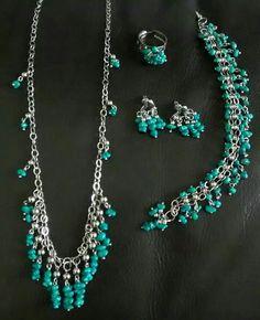 Mais um conjunto com estilo, para uma mega mãe!!! @bithaagavibijuearte.