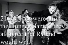 R5 facts - Google Search