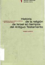 Historia-De-La-Religion-En-Israel-En-Tiempos-Del-Antiguo-Testamento-Vol-02-Pdf-1417747127.jpg