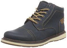 BM Footwear Herren Derby Schnürhalbschuhe - http://on-line-kaufen.de/bm-footwear/bm-footwear-herren-derby-schnuerhalbschuhe