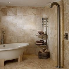 Astounding Great Bathroom Design With 25 Marble Bathroom Tile Ideas https://decorathing.com/bathroom-ideas/great-bathroom-design-with-25-marble-bathroom-tile-ideas/