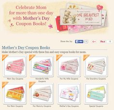 Happy Mother's Day from Blue Mountain.com, custom greeting cards just for Mom. - http://momblogsociety.com/happy-mothers-day-from-blue-mountain-com-custom-greeting-cards-just-for-mom/