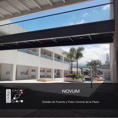 Novum Centro Comercial