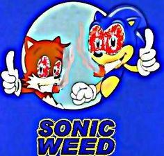 Tom & Jerry Smoking Weed Photo by stonedcartoons | Photobucket