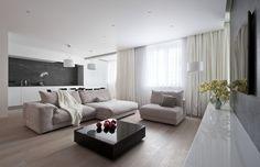 2016 актуальные идеи освещения в интерьере квартиры: 26 тыс изображений найдено в Яндекс.Картинках