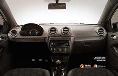 Print ad: Detran-Go: Wheel
