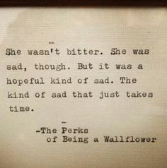 Perks of Being a Wallflower quotes Pretty Words, Beautiful Words, Cool Words, Wise Words, Movie Quotes, Book Quotes, Funny Quotes, Life Quotes, Quotes Quotes