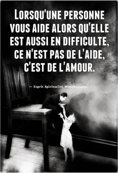Birthday Love Qoutes Articles Ideas For 2019 Dope Quotes, Words Quotes, Best Quotes, Meaningful Quotes, Inspirational Quotes, Qoutes About Love, Quote Citation, Nurse Quotes, French Quotes
