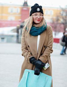 Camel coat, come indossarlo e quale modello scegliere | Impulse