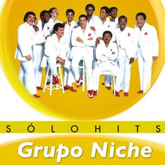 Listen to the music you love with people like you! Cali, Grupo Niche, My Favorite Music, My Favorite Things, Latin Music, People Like, Family Guy, Challenges, Songs
