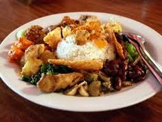 warung made menu - Google Search