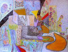 Céline  Bron -  @  https://www.artebooking.com/celine.bron/artwork-4141