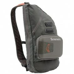 Simms Headwaters Sling Pack - Fishwest