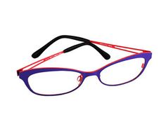 "Eye-Catching Options - Bevel Specs ""8579"""