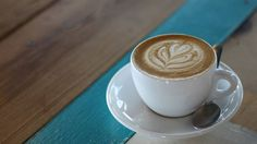 Houston's 15 Essential Coffee Shops - Eater Houston