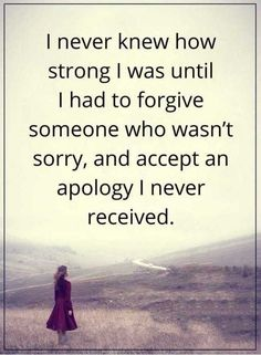 """Forgiveness Quotes to Inspire Us to Let Go """"A meaningful life is not about being rich, being popular, being highly educated or being perfect… it is about being real, being humble, being strong and being Positive Quotes, Motivational Quotes, Inspirational Quotes, Strong Quotes, Positive Vibes, Top Quotes, Great Quotes, Awesome Quotes, Quotable Quotes"""