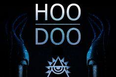 HOODOO, LE FILM COMPLET – GPSY FEELIN