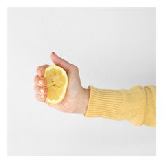 Best Food Yellow Nails Play Artwork images on Designspiration Lemonade Mouth, Artwork Images, Yellow Nails, Happy Colors, Mellow Yellow, Food Coloring, Pretty Pictures, Red Velvet, Favorite Color