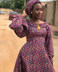 Short African Dresses, Latest African Fashion Dresses, African Print Dresses, African Print Dress Designs, African Print Clothing, African Traditional Dresses, African Attire, Classy Dress, Style