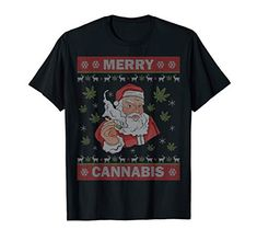 Weed Shop, Santa Clause, Leaf Art, Birthday Fun, Ugly Christmas Sweater, Being Ugly, Bowls, Merry