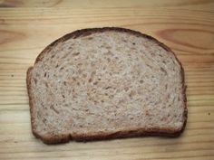 Yogurt and honey whole wheat bread