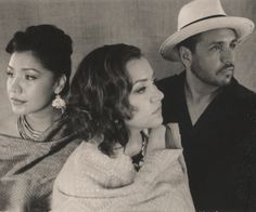 Born to Mexican immigrants from Guadalajara Jalisco, the Familia Gonzalez is held in highest esteem in the Los Angeles community. Their Mexican and Chicano sounds cross over multiple music scenes. Chicano, Panama Hat, Mexican, Community, Joy, World, Music, Guadalajara, Musica